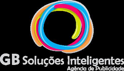 gbsolucoesinteligentes.site.com.br