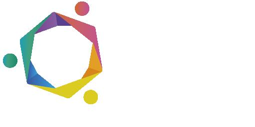 Agência GB Comunicação